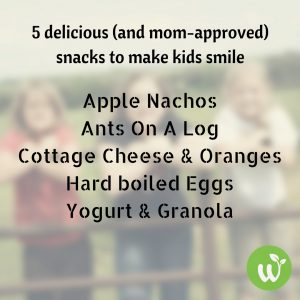 in-5-delicious-and-mom-approved-snacks-to-make-kids-smile