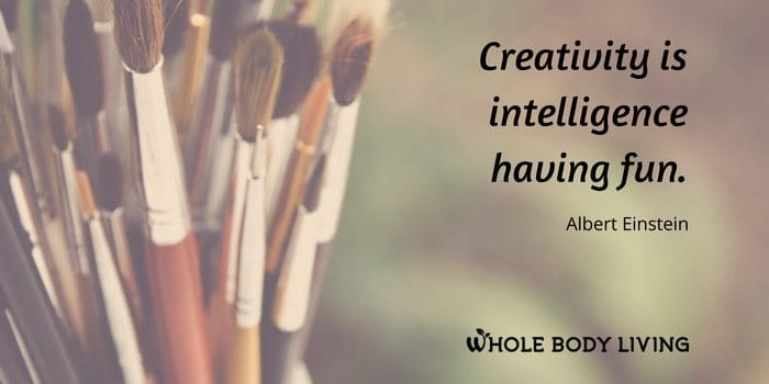 hb-creativity-is-intelligence-having-fun-albert-einstein