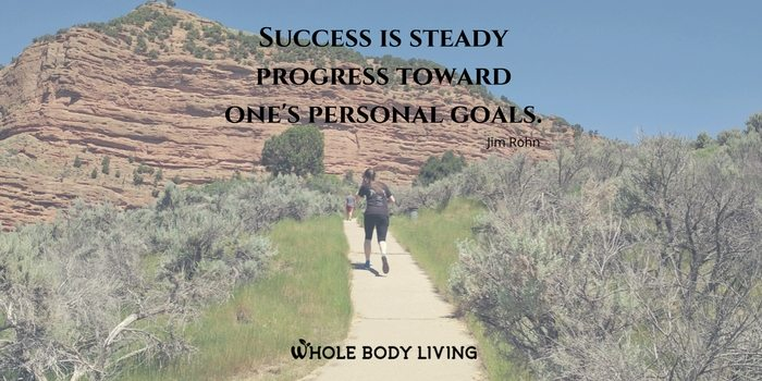 hb-success-is-steady-progress-toward-ones-personal-goals-jim-rohn