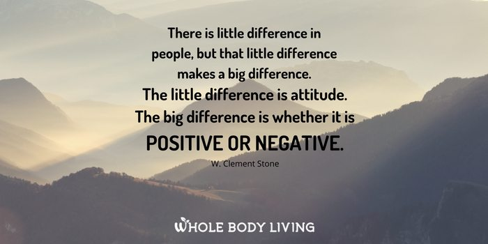 hb-the-little-difference-is-attitude-the-big-difference-is-whether-it-is-positive-or-negative-w-clement-stone