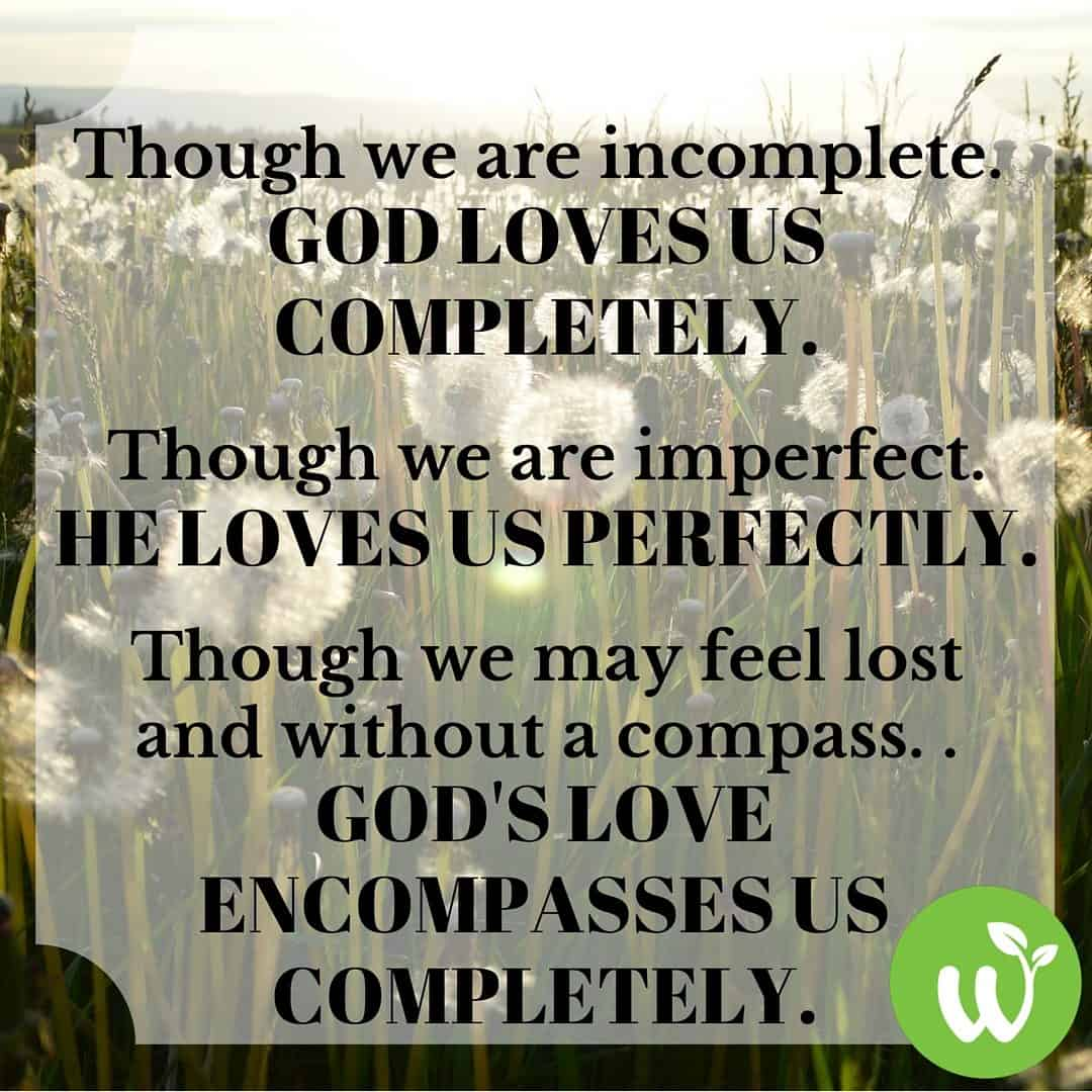 God Loves Us Whole Body Living And Tara S Keto Kitchen