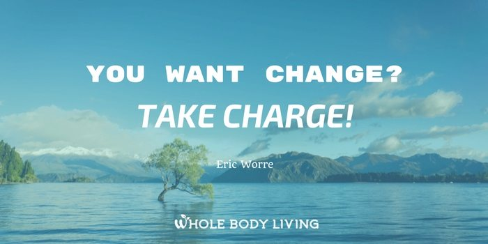 hb-you-want-change_-take-charge-%e2%80%95-c