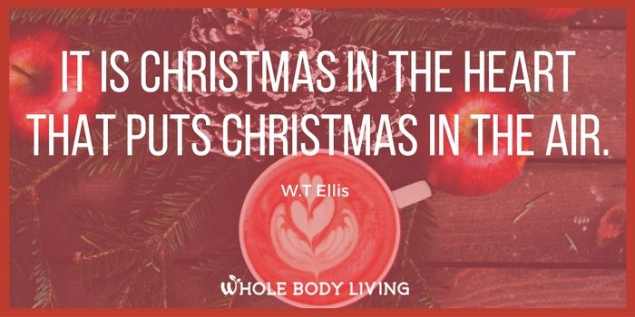 hb-it-is-christmas-in-the-heart-that-puts-christmas-in-the-air-w-t-ellis