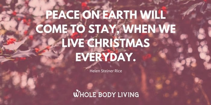 hb-peace-on-earth-will-come-to-stay-when-we-live-christmas-everyday-helen-steiner-rice