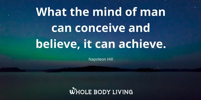 hb-what-the-mind-of-man-can-conceive-and-believe-it-can-achieve-napoleon-hill