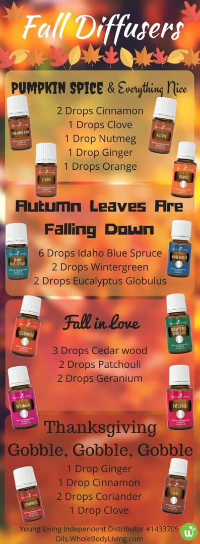 fall-diffusers