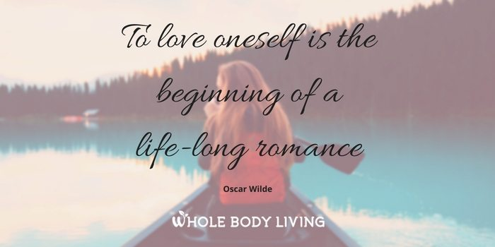 hb-to-love-oneself-is-the-beginning-of-a-life-long-romance-oscar-wilde