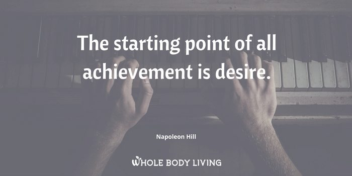 hb-the-starting-point-of-all-achievement-is-desire-napoleon-hill