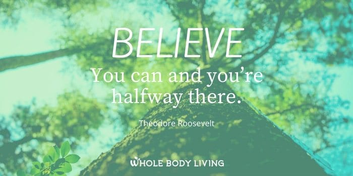 hb-believe-you-can-and-youre-halfway-there-theodore-roosevelt