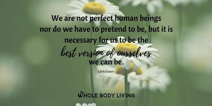 hb-we-are-not-perfect-human-beings-nor-do-we-have-to-pretend-to-be-but-it-is-necessary-for-us-to-be-the-best-version-of-ourselves-we-can-be-unknown