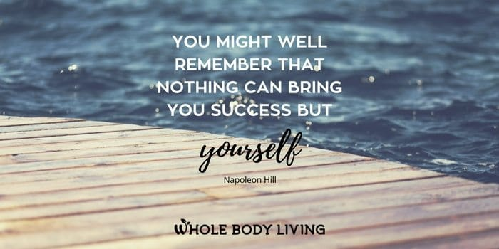 hb-you-might-well-remember-that-nothing-can-bring-you-success-but-yourself-napoleon-hill