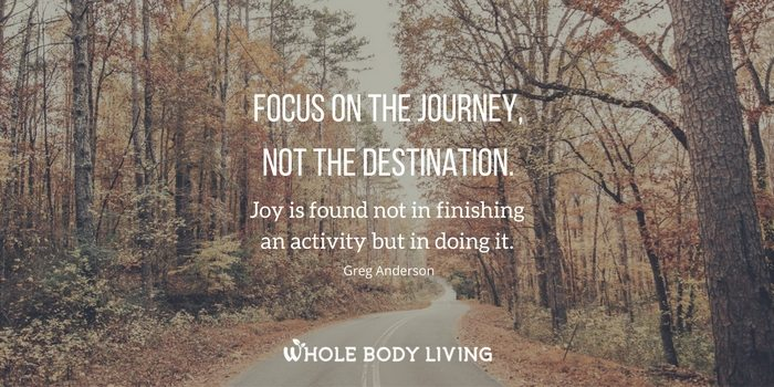 hbfocus-on-the-journey-not-the-destination-joy-is-found-not-in-finishing-an-activity-but-in-doing-it-greg-anderson