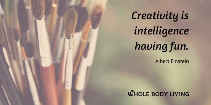 hb-creativity-is-intelligence-having-fun-albert-einstein