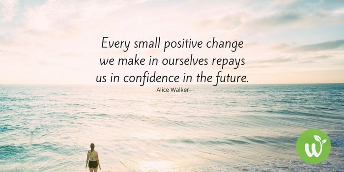 hb-every-small-positive-change-we-make-in-ourselves-repays-us-in-confidence-in-the-future-alice-walker