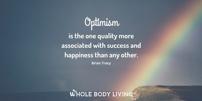 hb-optimism-is-the-one-quality-more-associated-with-success-and-happiness-than-any-other-brian-tracy