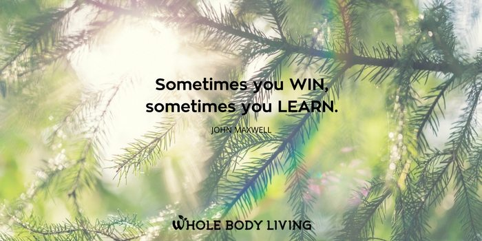 hb-sometimes-you-win-sometimes-you-learn-john-maxwell