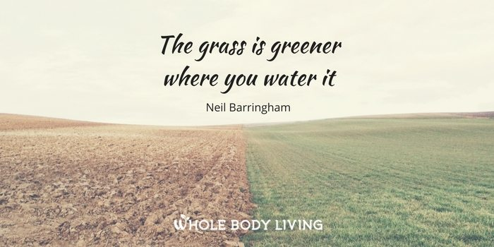 hb-the-grass-is-greener-where-you-water-it-neil-barringham
