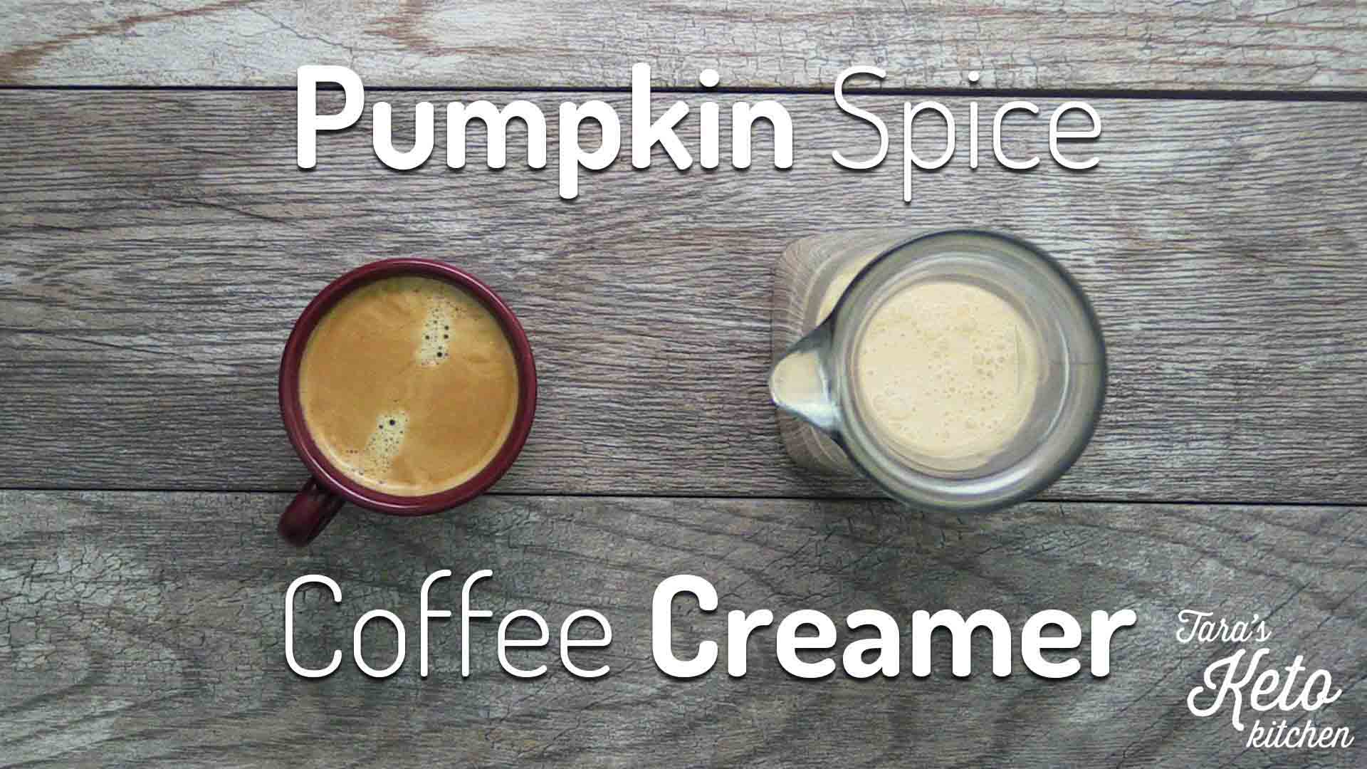 https://wholebodyliving.com/keto-pumpkin-spice-coffee-creamer/
