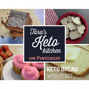Get keto Dessert recipes on Pinterest by following Taras keto kitchen