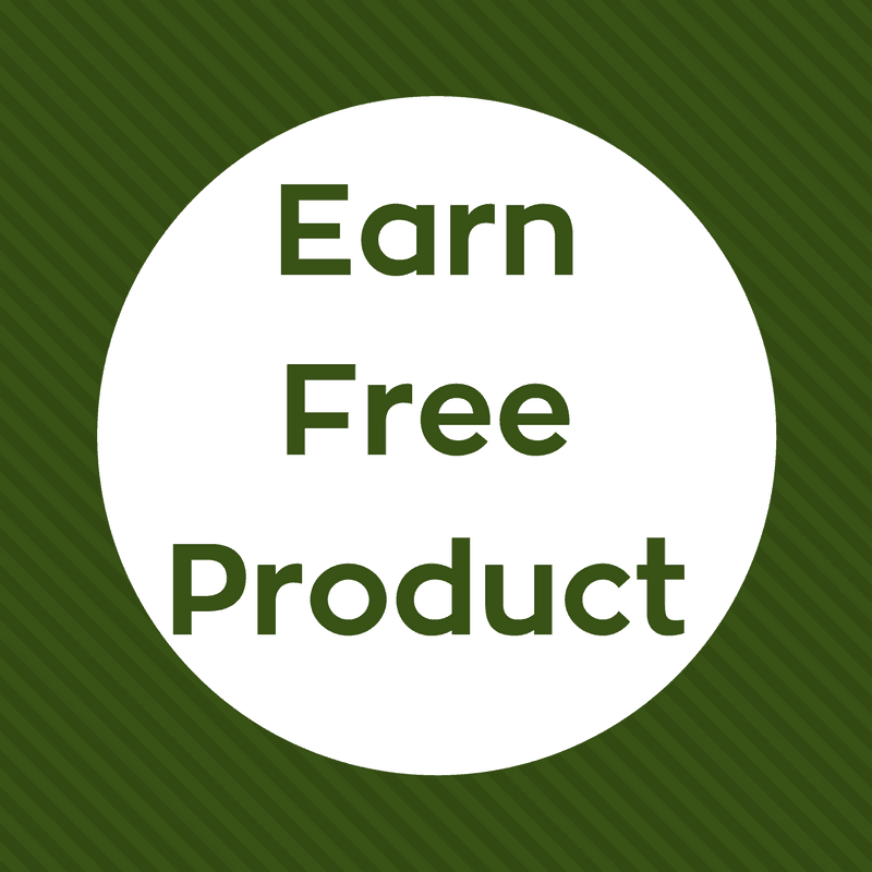 Share smart coffee and earn free products!