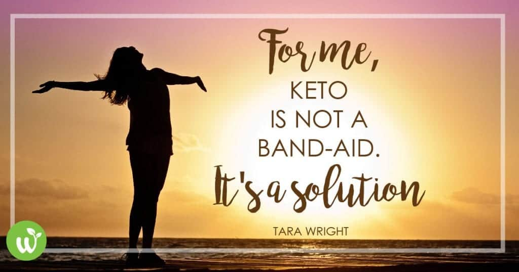 The Right Way To Do Keto qoutes_FB 1200 x 630-06