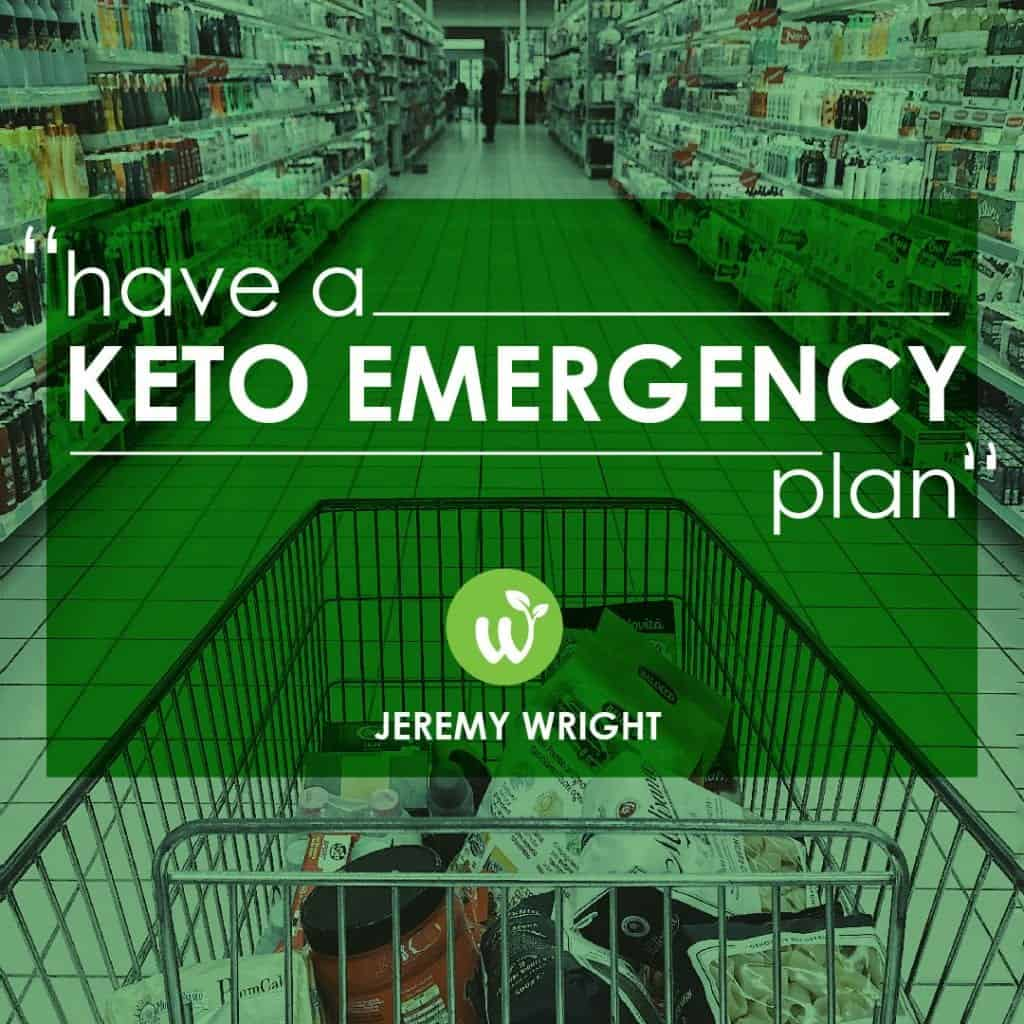 The Right Way To Do Keto qoutes_IG 1080x1080-01