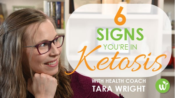 6 signs Ketosis_Blog post 600x335