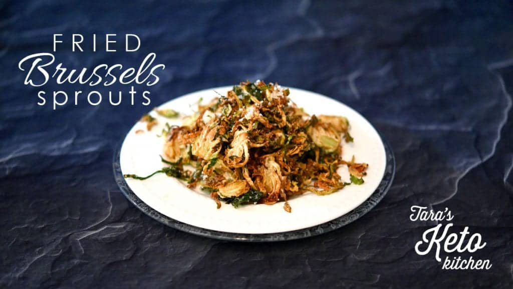 Fried Brussels Sprouts_Blog post 1200 x 675