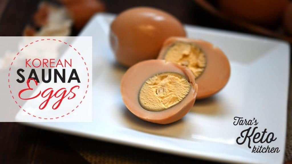 Korean Sauna Eggs_Blog post 1200 x 675