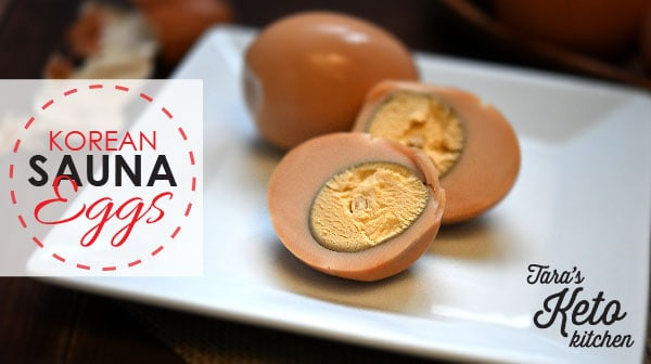 Korean Sauna Eggs_Blog post 600 x 335