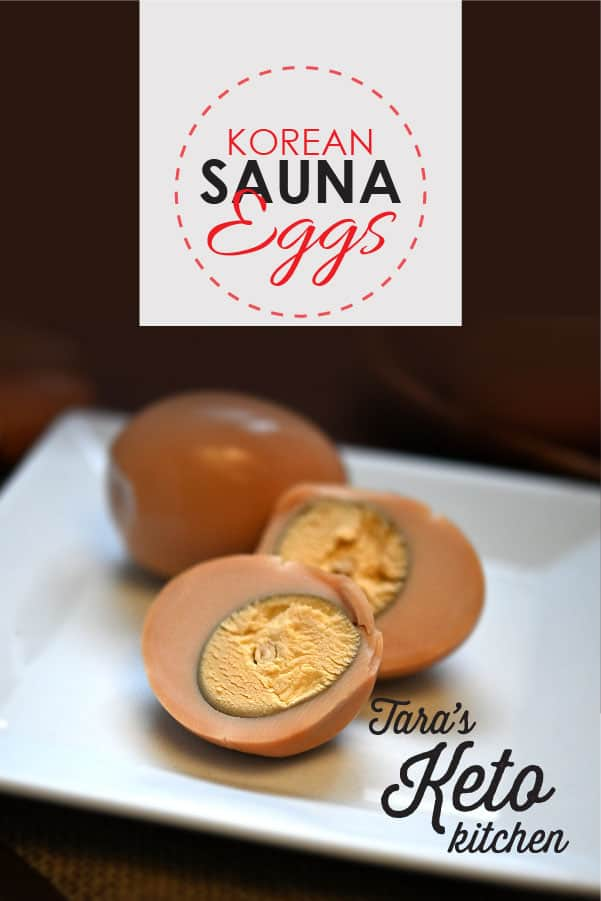 Korean Sauna Eggs_blog post 600 x 900