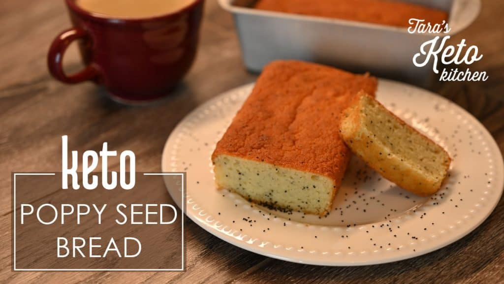PoppySeed Bread_Blog post 1200 x 675