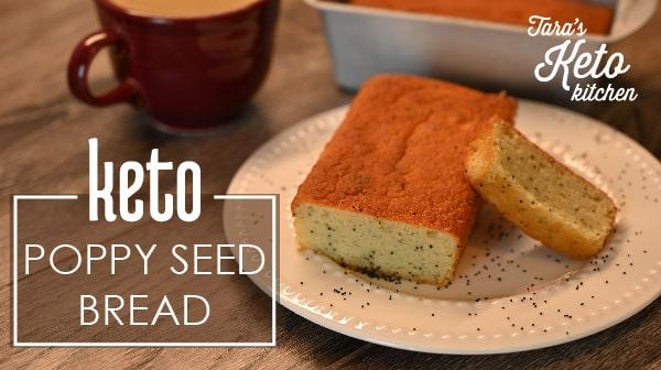 PoppySeed Bread_Blog post 600 x 335