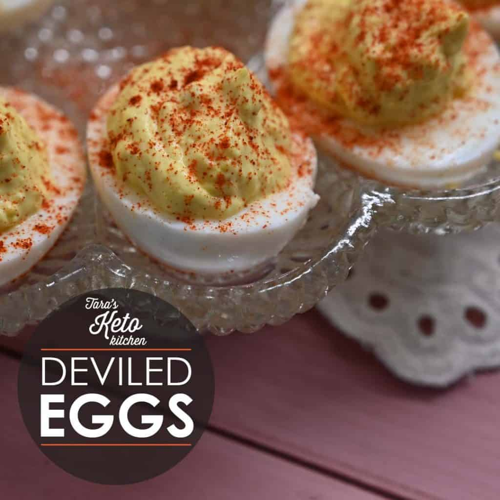 deviled eggs_IG 1080x1080
