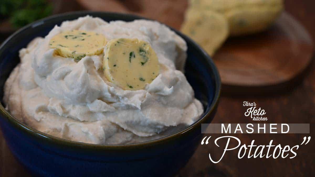 mashed potatoes_Blog post 1200 x 675