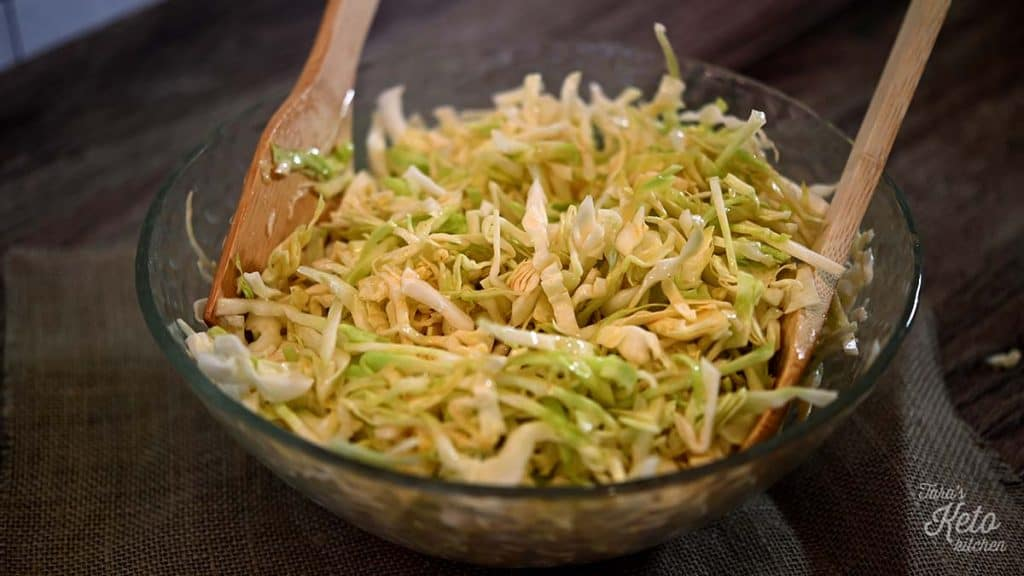 Asian Coleslaw1_Blog post 1200 x 675