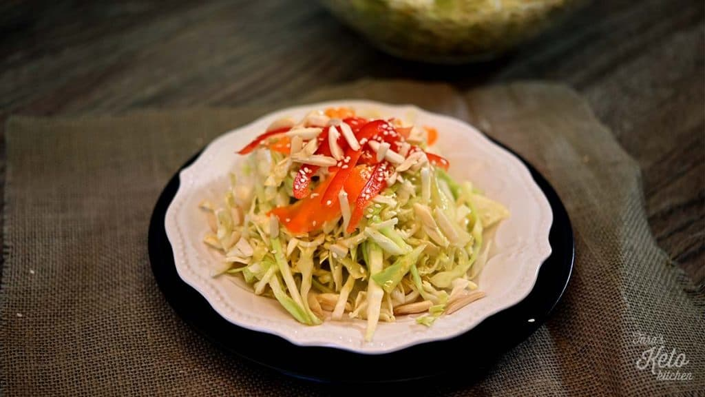 Asian Coleslaw2_Blog post 1200 x 675
