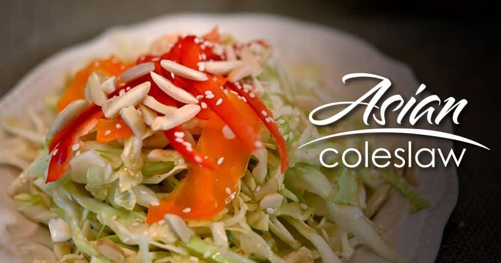 Asian Coleslaw_1200x630